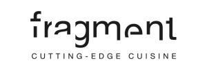 fragment-restaurantid_logo-011012_fnl-2