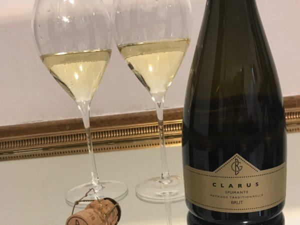 OPiA Celebrate Champagne