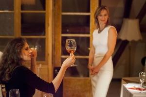 Ocolul pamantului intr-un pahar de vin WEB 155