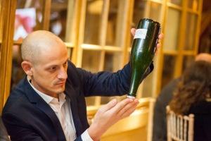 Ocolul pamantului intr-un pahar de vin WEB 181