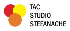 logo-tac