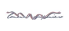 logo_comenzi_sampanie