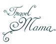 logo_travelmama