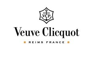 veuve cliquot logo